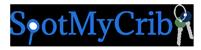 SpotMyCrib